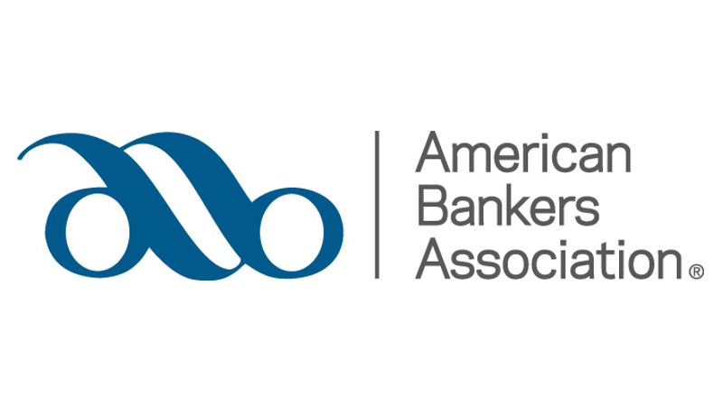 "SAFE BANKING ACT TO PASS ""PROBABLY NO LATER THAN OCTOBER"" SAYS ABA CEO"