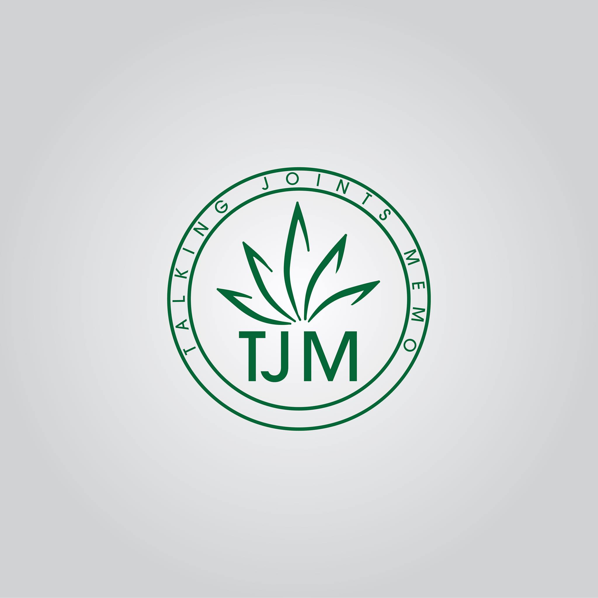 TODAY IN BRANDING: TALKING JOINTS MEMO REBRANDS FOR LOCAL CANNABIS INDUSTRY GAIN