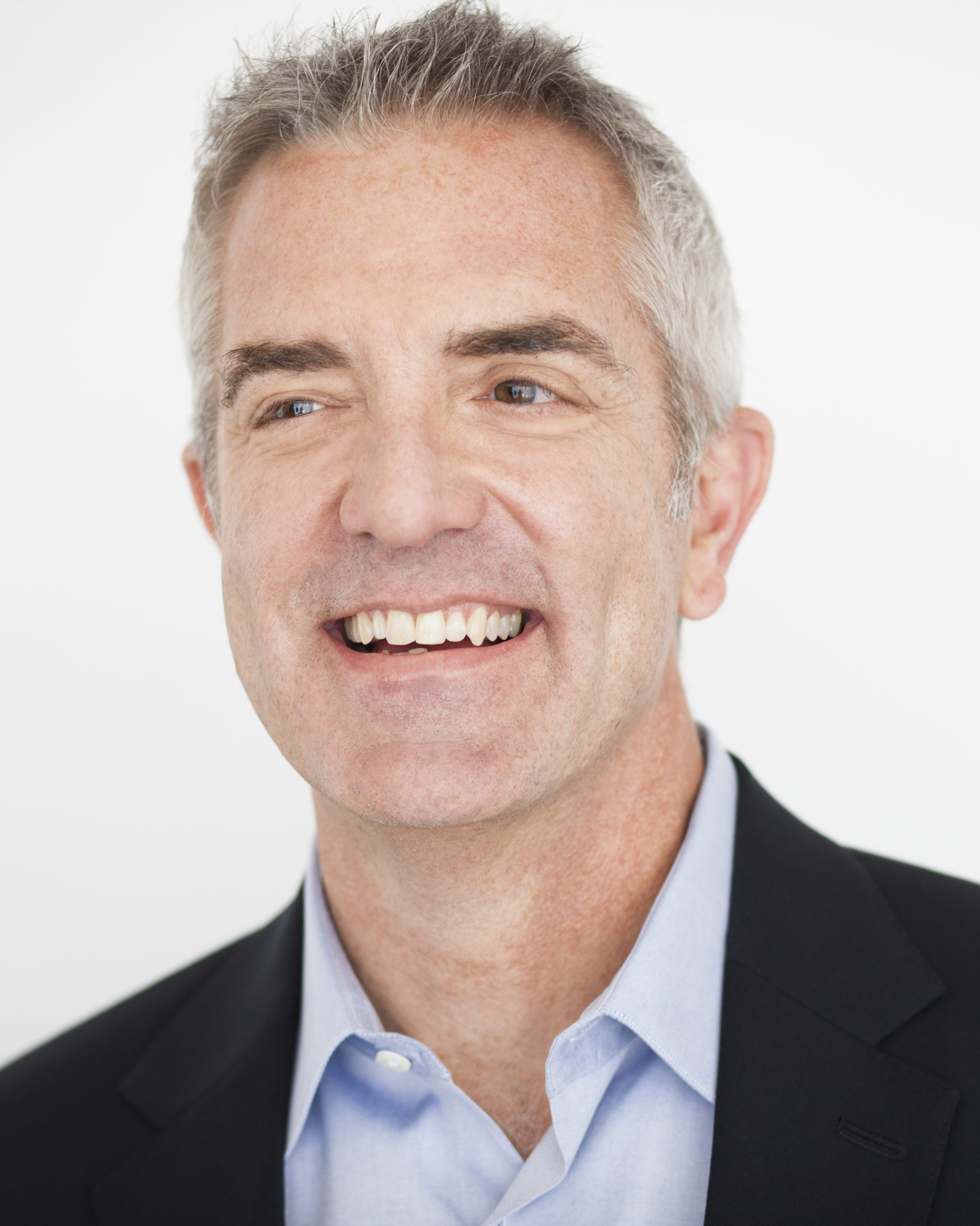 CANNAPRENEUR PARTNERS APPOINTS think2perform PRESIDENT CHUCK WACHENDORFER TO EXECUTIVE BOARD