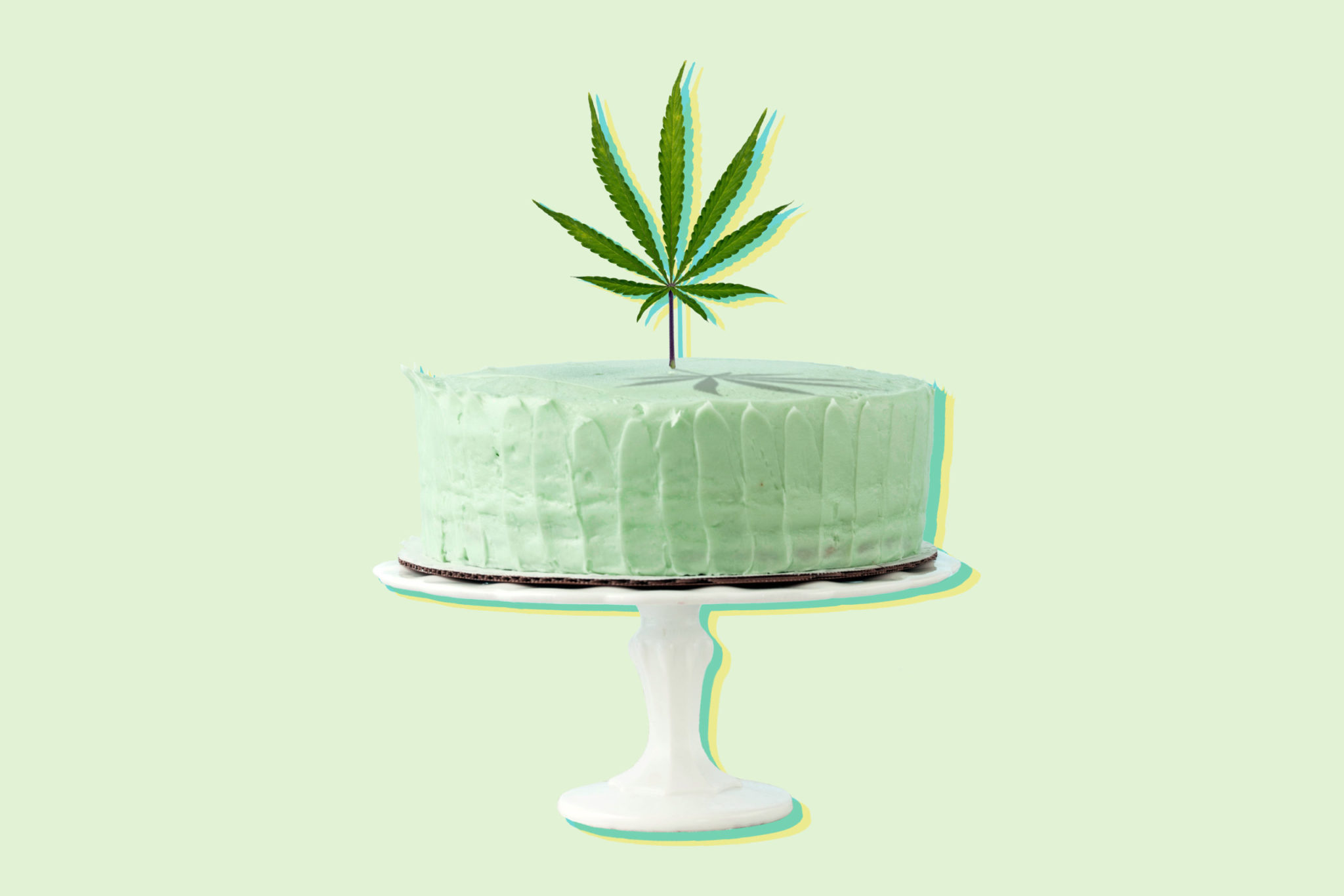THE ROUND UP: MA ADULT-USE CANNABIS INDUSTRY CELEBRATES ONE-YEAR ANNIVERSARY