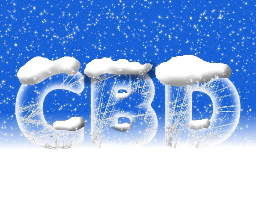 cbd picture