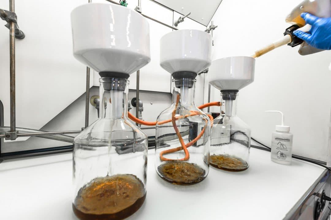 Cannaxtract RSO 2 - Cannaxtract-RSO-2