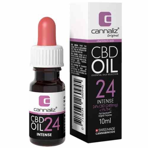 Cannaliz_CBD-OIL-CharlottesWeb_24_front_2018.04_sq