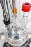 Extraction Ultrasonique