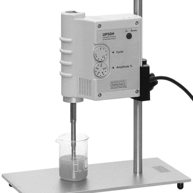 cannabis-ultrasonic-extraction-cannaxtract-bw
