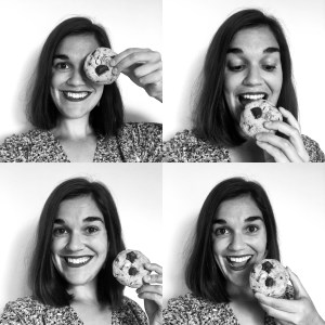 photo profil Manon