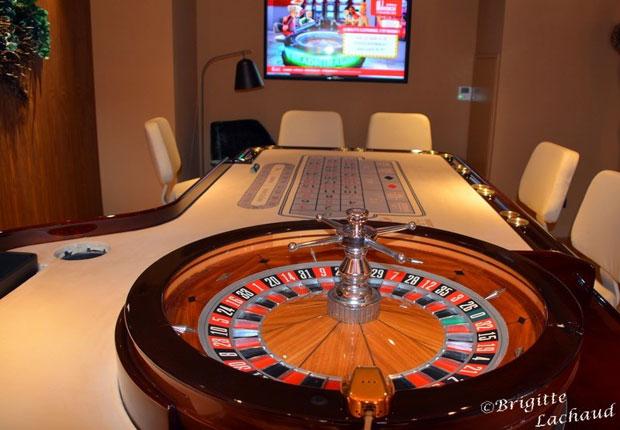 лучшие онлайн-казино в великобритании