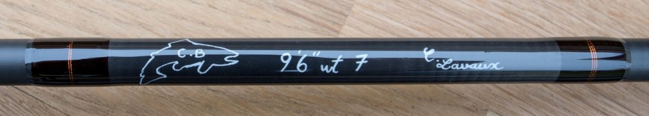 MHX 9 pieds 6 pouces soie 7 (1)