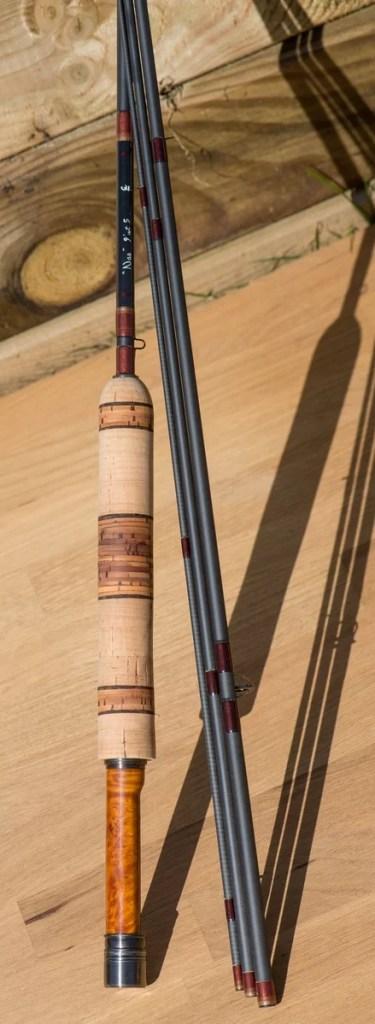 MHX 9 pieds soie 5 Nassim (1)
