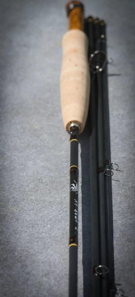 XF 8 pieds 6 pouces soie 4 (9)