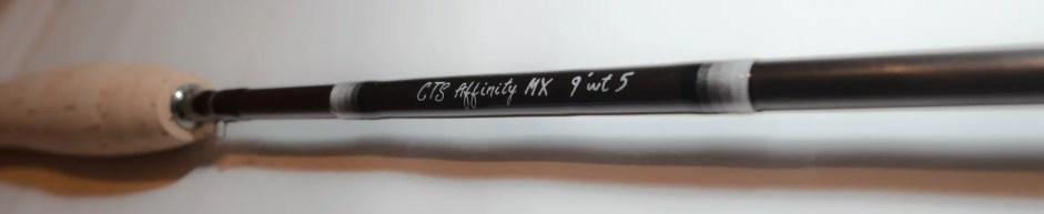 CTS Affinity MX 9 wt 5 (4)