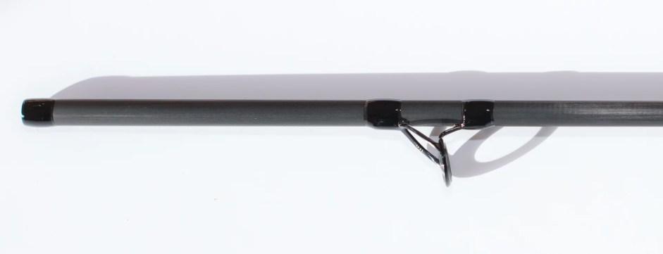 XF 9 pieds soie 4 (13)
