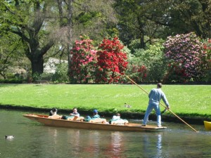 [cml_media_alt id='290']Christchurch City tour with punting in the park[/cml_media_alt]