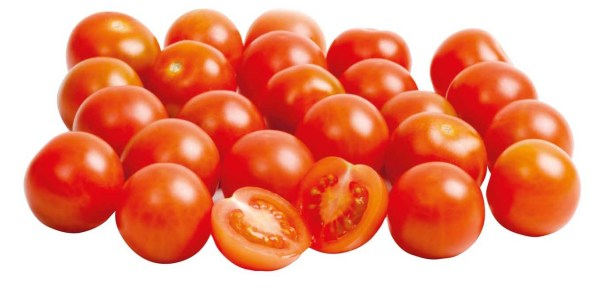 Cannich Stores : Tomatoes