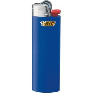 BIC Maxi Flint Lighter