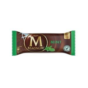 Walls Magnum Mint