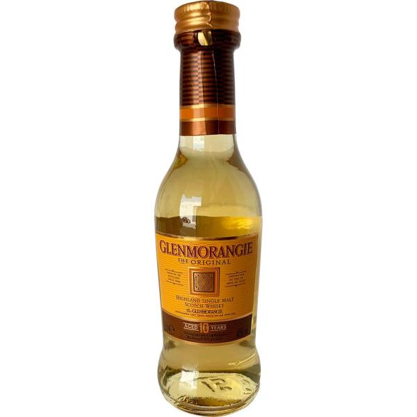 Glenmorangie The Original - 5cl