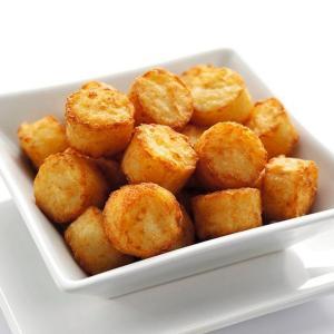 Potato Bites