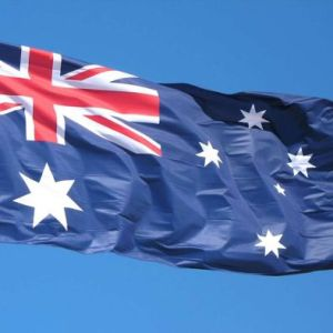 Australian Goods