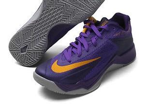 Nike Zoom Fire XDR