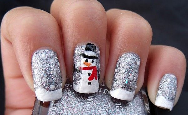 christmas-nail-designs-tumblr-bdgvf8i6