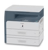 Canon imageRUNNER 1025 Driver