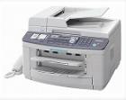 Panasonic KX-FLB803EX Multi-Function Station 64 BIT