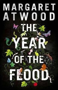 200px-The_Year_of_the_Flood-cover-1stEd-HC