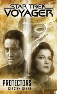 Star+Trek+Voyager+Protectors