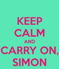 keep-calm-and-carry-on-simon-3