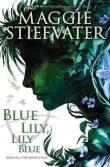 Blue Liy
