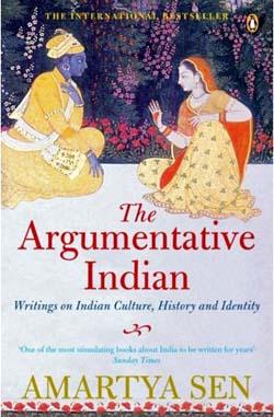 argumentative-indian-cover