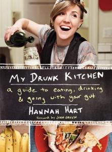 my-drunk-kitchen-cover