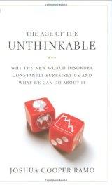 More like Unreadable