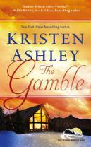 Ashley Gamble