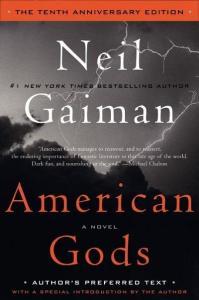 american gods 10