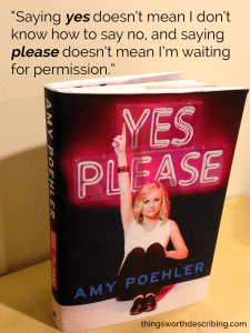 amy-poehler-yes-please-quote