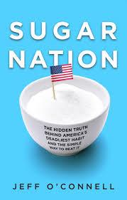 sugarnation
