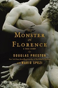 the-monster-of-florence-book-cover.jpg