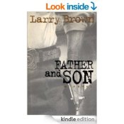 The Sins of the Father…