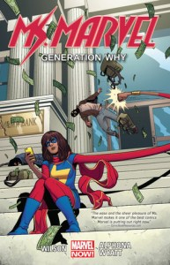 ms marvel generation why