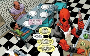 domestic deadpool