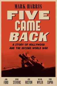 harris-five-came-back