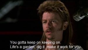 3-Joe-Dirt-quotes