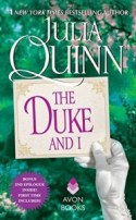 The Duke and I 2nd Epilogue