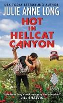 Hot in Hellcat Canoyon