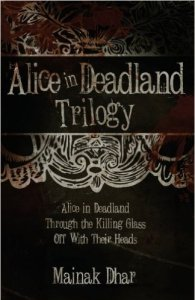 alice-in-deadland-trilogy