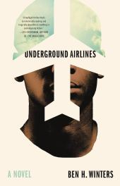 A Modern Spin on the Underground Railroad