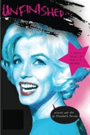 A beautiful Marilyn biography