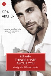 Winning the lottery of love